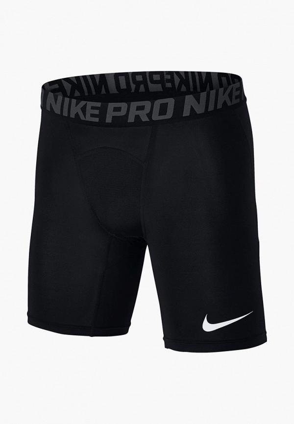 Шорты компрессионные Nike Nike NI464EMUGU34