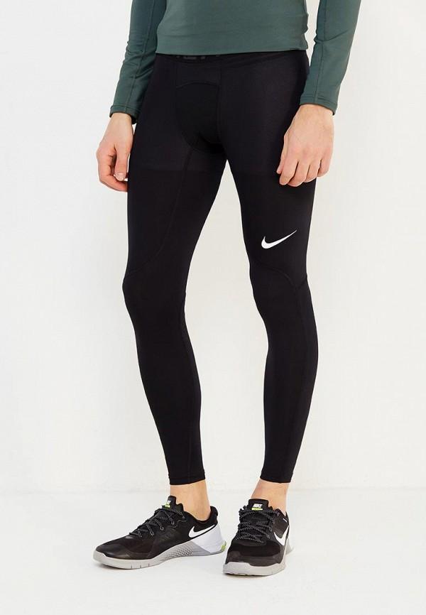 Тайтсы Nike Nike NI464EMUGU37 тайтсы nike nike ni464ewuhi26