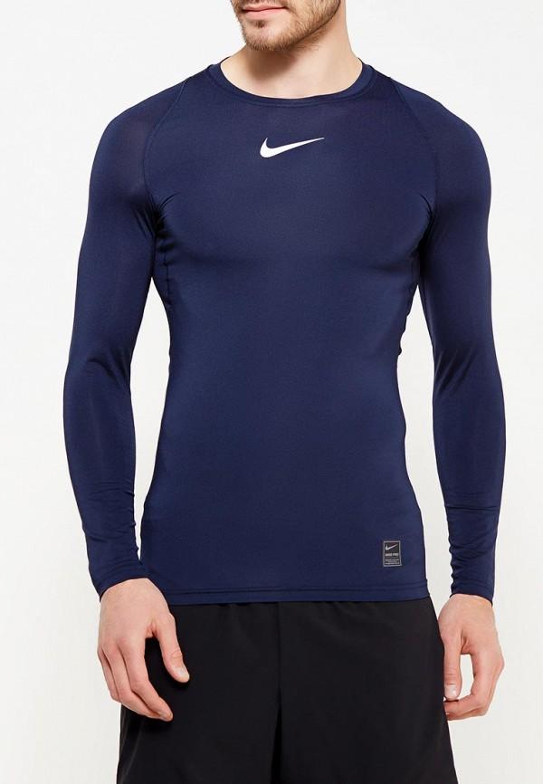 Лонгслив Nike Nike NI464EMUGU44 fingerband nike nknmn04010sm