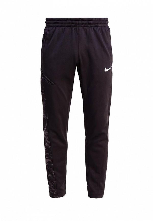 Брюки спортивные Nike Nike NI464EMUGU61 цена
