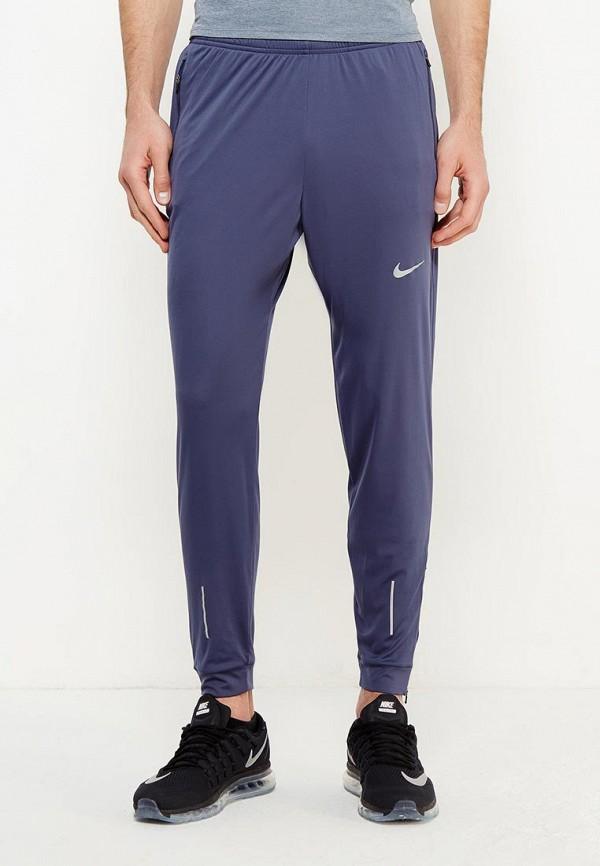 Брюки спортивные Nike Nike NI464EMUGU73 цена