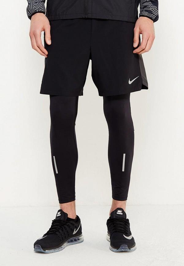 Тайтсы Nike Nike NI464EMUGU77 fingerband nike nknmn04010sm