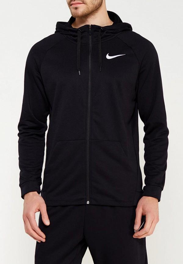 Толстовка Nike Nike NI464EMUGU99