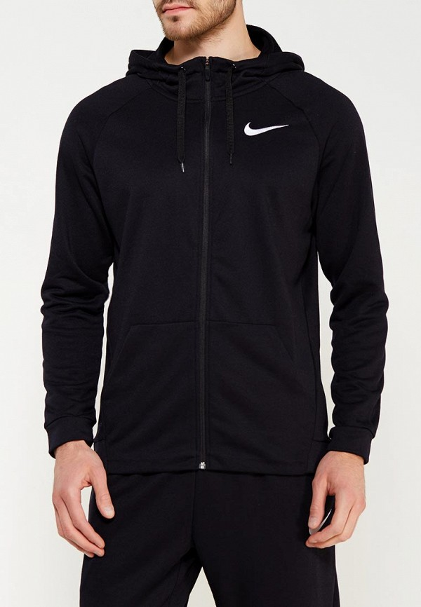 цена на Толстовка Nike Nike NI464EMUGU99