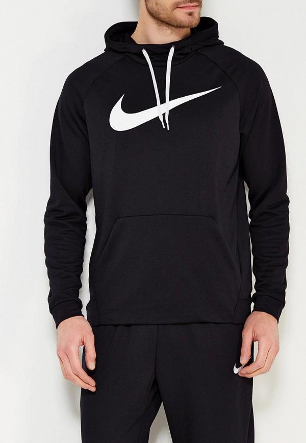 Худи Nike Nike NI464EMUGX09 худи nike nike ni464emugx09