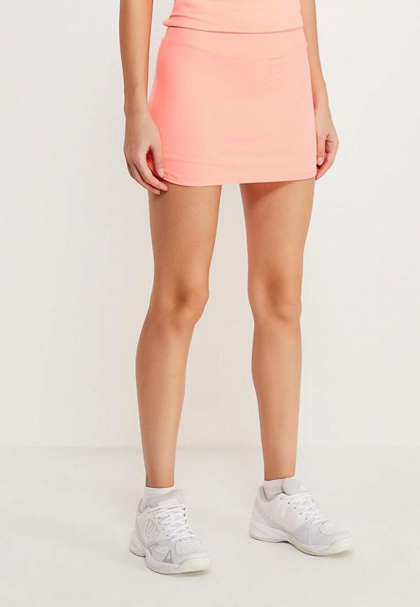 Юбка-шорты Nike Nike NI464EWAADQ8 юбка шорты nike nike ni464ewpkv30