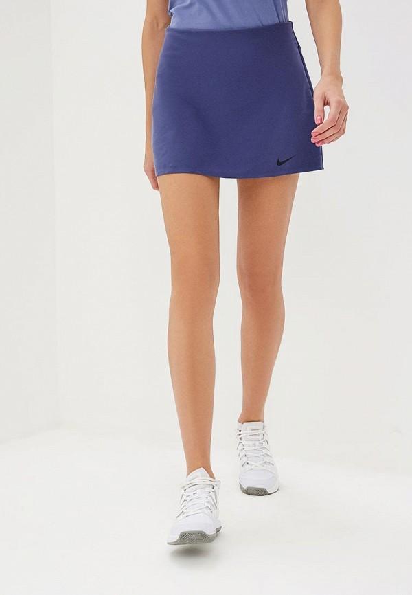 Юбка-шорты Nike Nike NI464EWAADS2 юбка шорты nike nike ni464ewbbkb8