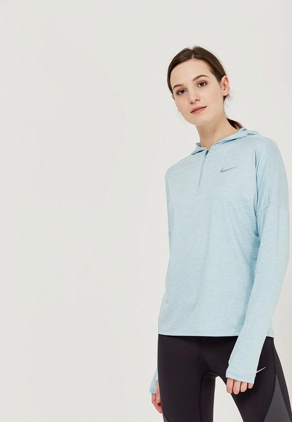 Худи Nike Nike NI464EWAADU7