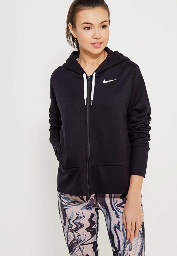 Толстовка Nike Nike NI464EWAADV1