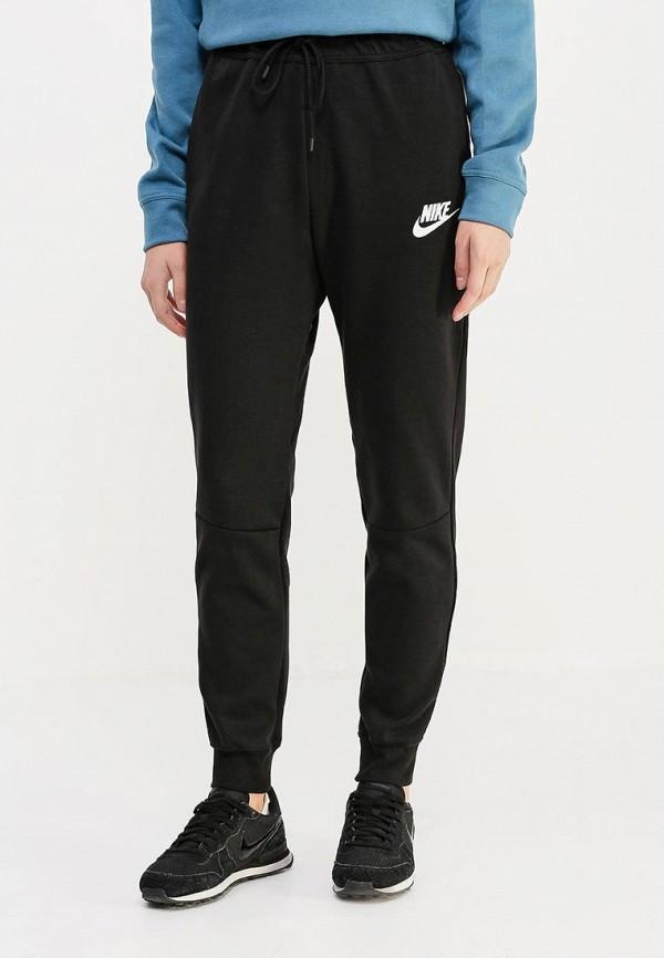 Брюки спортивные Nike Nike NI464EWAAEH3 цена