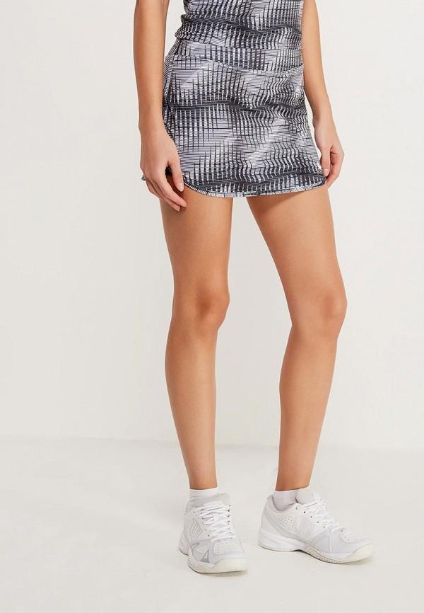 Юбка-шорты Nike Nike NI464EWAAEI7 юбка шорты nike nike ni464ewbbkb8