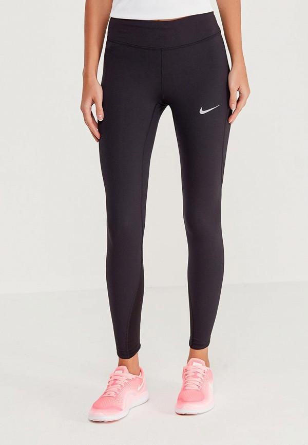 Тайтсы Nike Nike NI464EWAAEU6 тайтсы nike nike ni464embwhq2