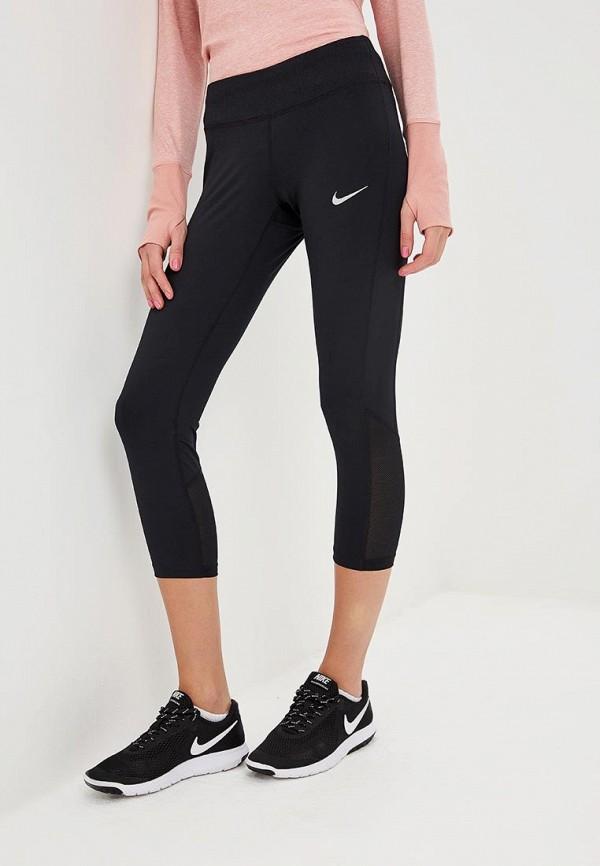 Тайтсы Nike Nike NI464EWAAEW7 тайтсы nike nike ni464embwhq2