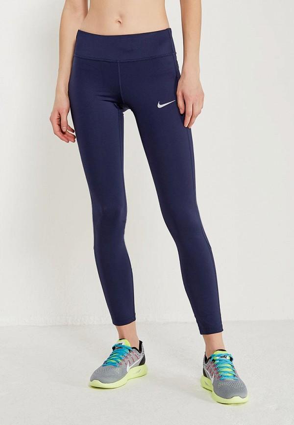 Тайтсы Nike Nike NI464EWAAEX2 тайтсы nike nike ni464ewuhe36