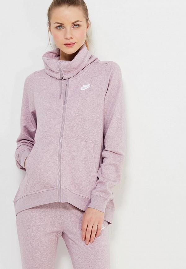 Толстовка Nike Nike NI464EWAAFC9
