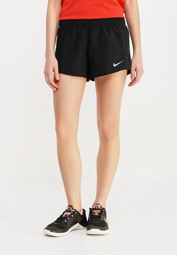 Шорты спортивные Nike Nike NI464EWAAFD7 цена и фото