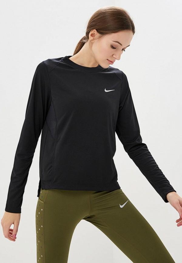 Лонгслив спортивный Nike Nike NI464EWAAFG1