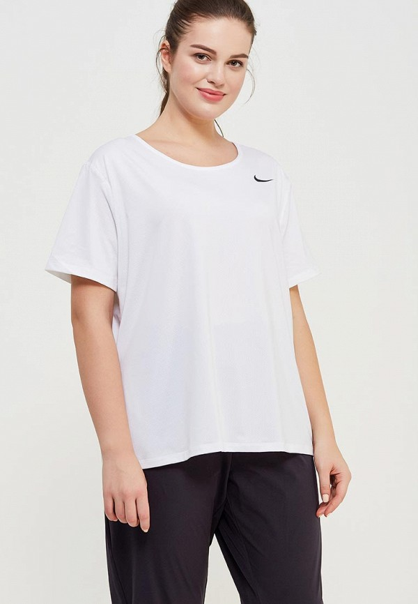 Футболка спортивная Nike Nike NI464EWAAGK5