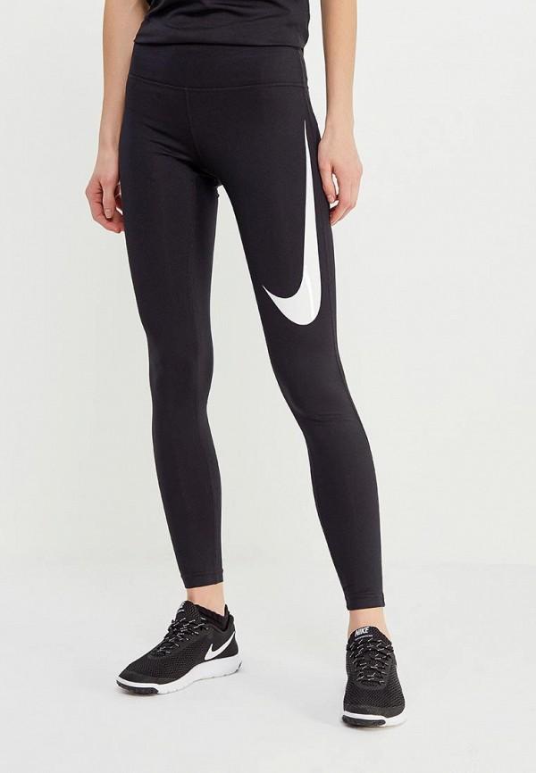 Тайтсы Nike Nike NI464EWAAGY3 тайтсы nike nike ni464ebufh69