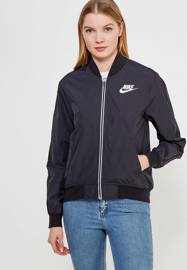 Куртка Nike Nike NI464EWAAHB7