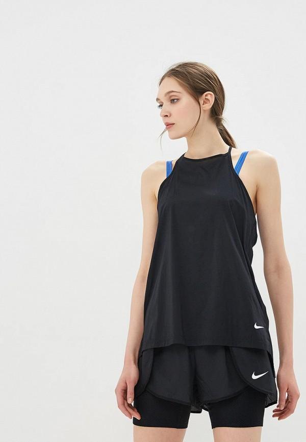 Майка спортивная Nike  NI464EWBBKL3