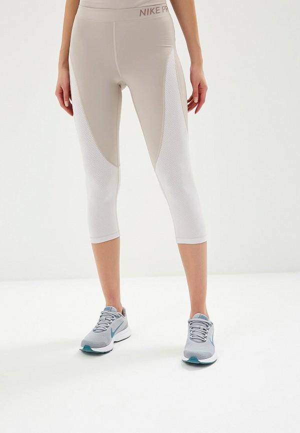Тайтсы Nike Nike NI464EWBBKO6 тайтсы nike nike ni464ewpkv93