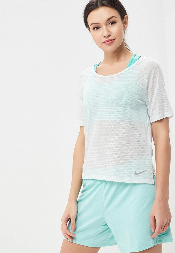 Футболка спортивная Nike Nike NI464EWBBKR5