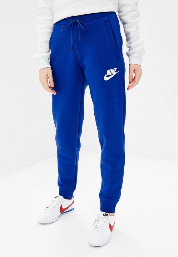 Брюки спортивные Nike Nike NI464EWBBKU8 брюки спортивные nike nike ni464ewjgc84