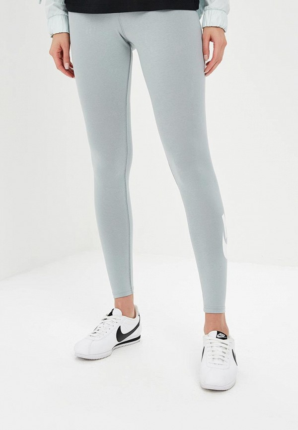 Фото - Леггинсы Nike Nike NI464EWBBKZ5 кроссовки nike nike ni464abbdqe4