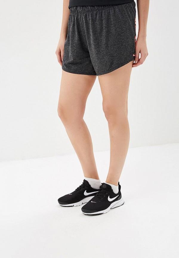 Шорты спортивные Nike Nike NI464EWBBLC9