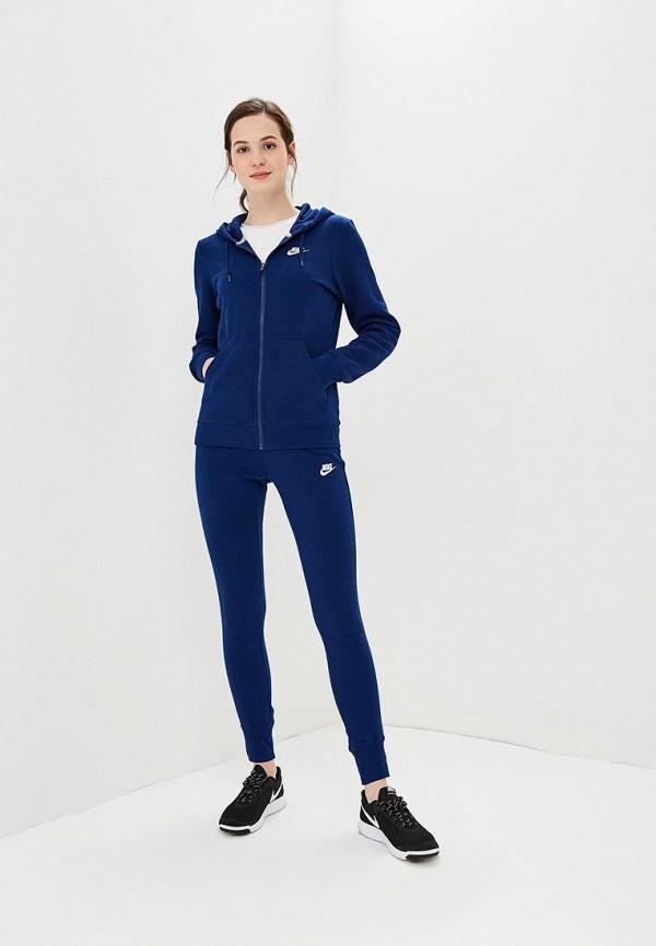Костюм спортивный Nike Nike NI464EWBWIV6 тайтсы nike nike ni464embwhq2