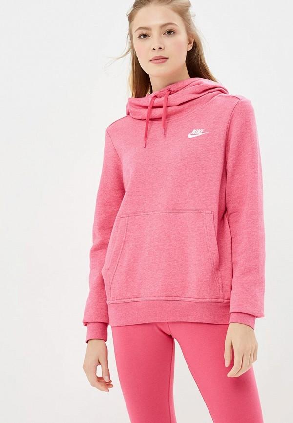 Худи Nike Nike NI464EWBWIX2 худи print bar fall out boy