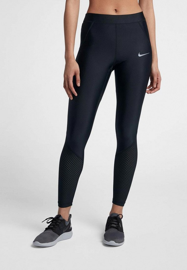 Тайтсы Nike Nike NI464EWBWJB9 тайтсы nike nike ni464embwhq2