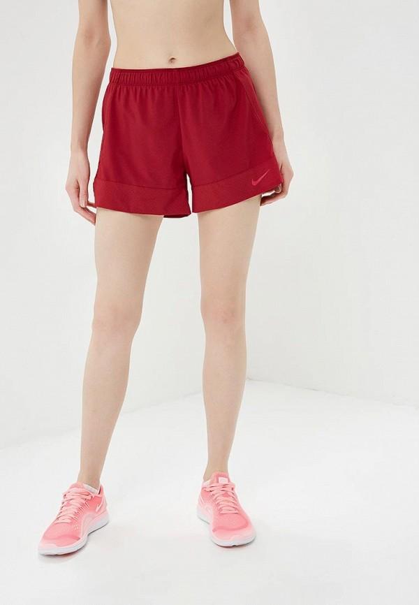 Фото Шорты спортивные Nike Nike NI464EWBWJC8