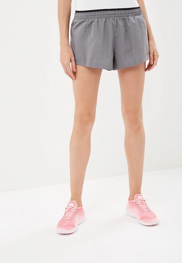 Шорты спортивные Nike Nike NI464EWBWJD0