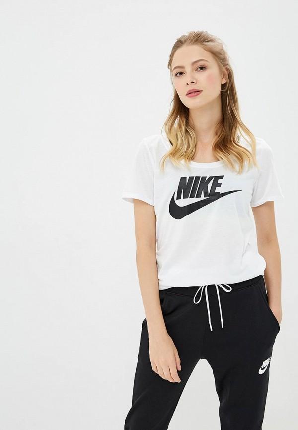 Футболка Nike Nike NI464EWBWJE3
