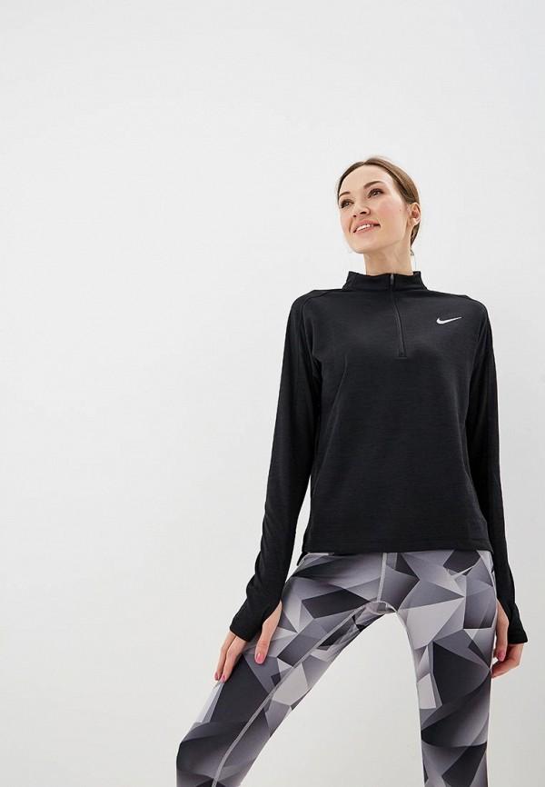 Лонгслив спортивный Nike Nike NI464EWBWJF6 лонгслив спортивный nike nike ni464embbjc0