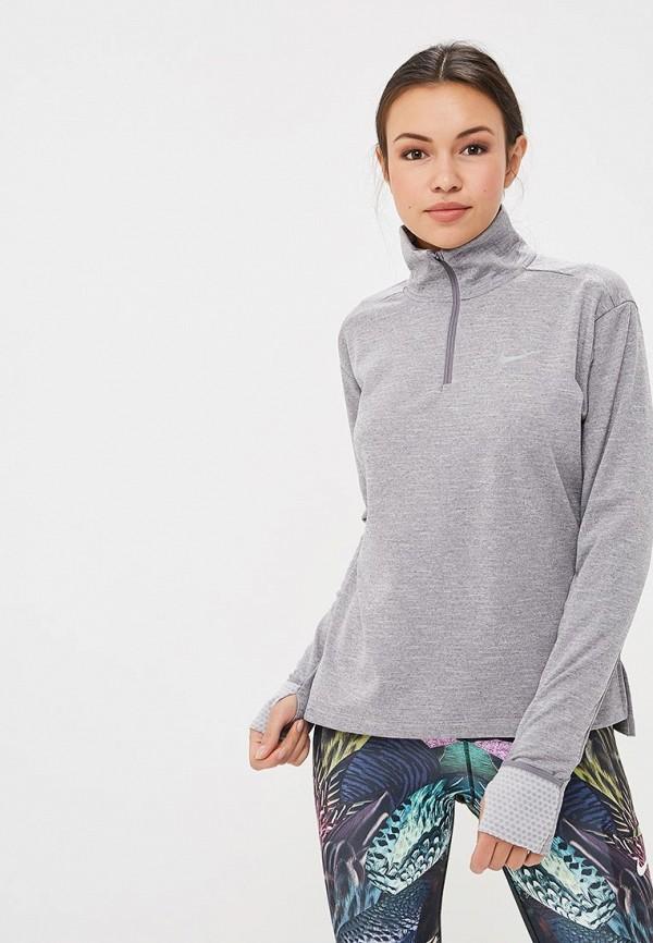 Лонгслив спортивный Nike Nike NI464EWBWJH9