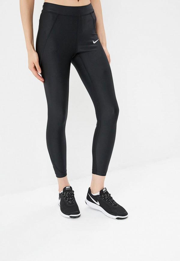 Тайтсы Nike Nike NI464EWBWJI1 тайтсы nike nike ni464embwhq2
