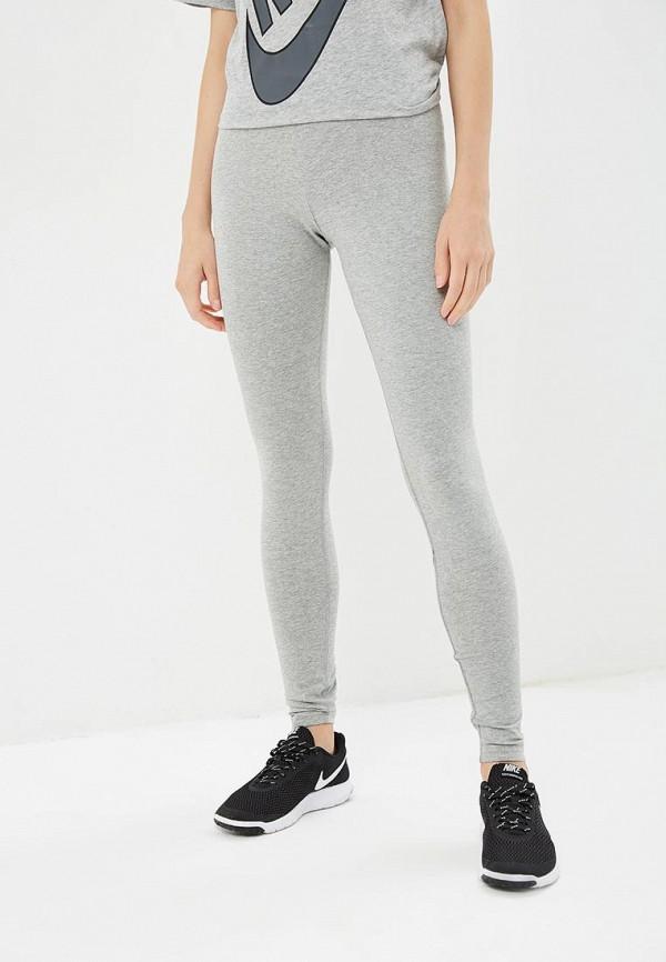 Леггинсы Nike Nike NI464EWBWJJ7 nike леггинсы nike leg a see aop tgt lg