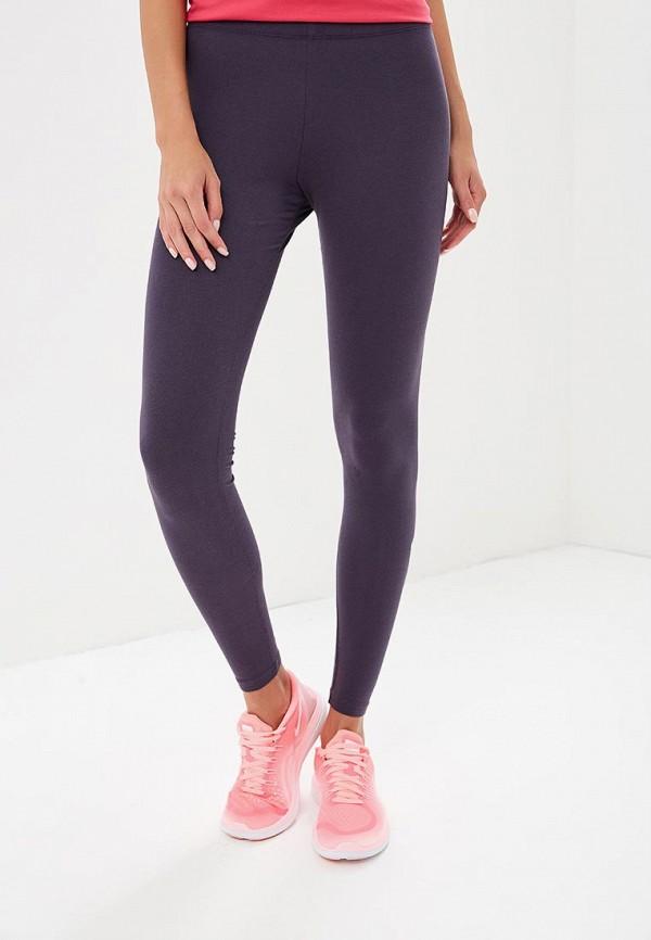 Фото - Леггинсы Nike Nike NI464EWBWJJ8 кроссовки nike nike ni464abbdqe4