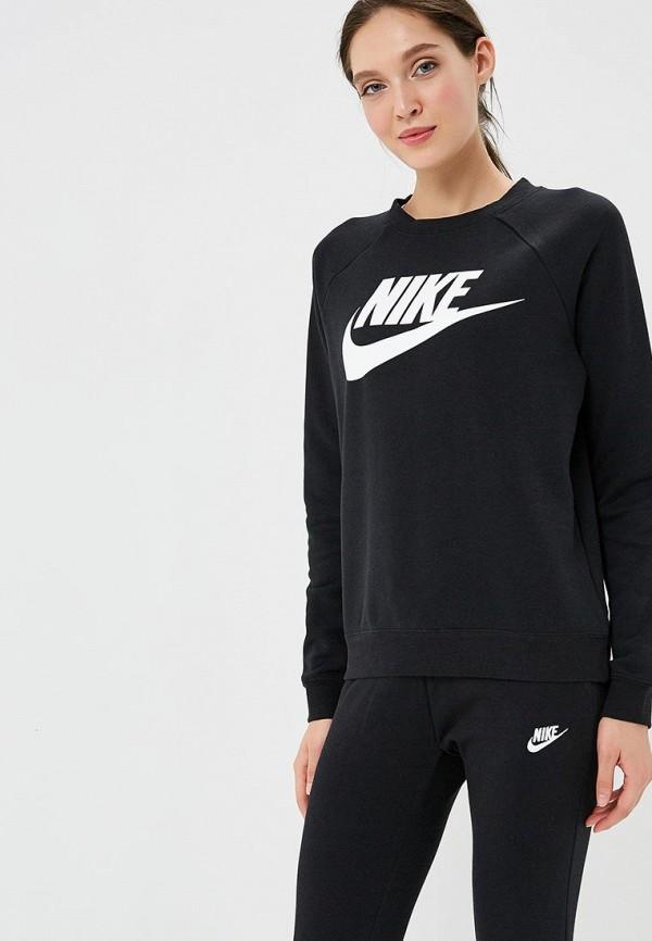 Свитшот Nike Nike NI464EWBWJP3