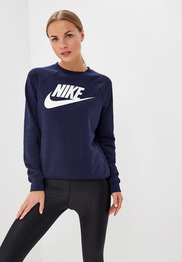 Свитшот Nike Nike NI464EWBWJP6 свитшот nike nike ni464empko34