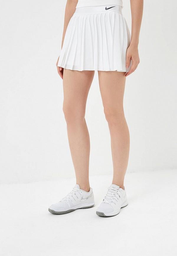 Юбка-шорты Nike Nike NI464EWBWJW5 юбка шорты nike nike ni464ewdnmh4