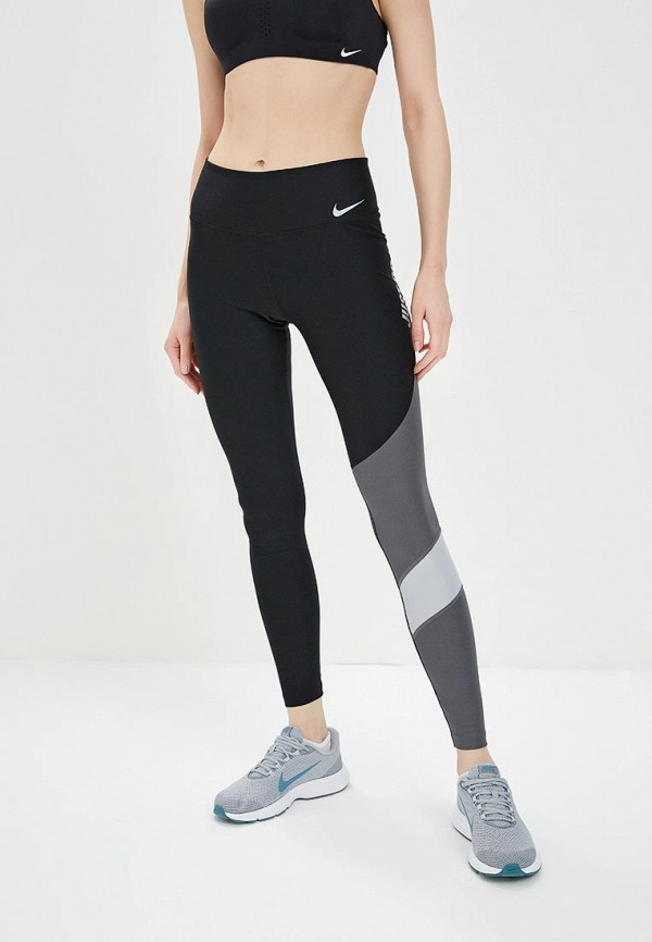 Тайтсы Nike Nike NI464EWBWJY6 тайтсы nike nike ni464ewuhi27