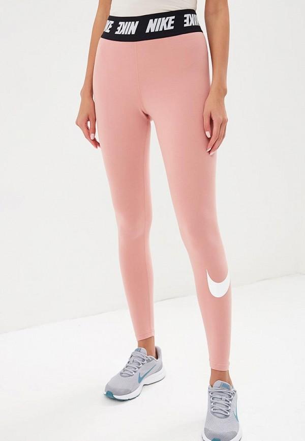 Леггинсы Nike Nike NI464EWBWKN7