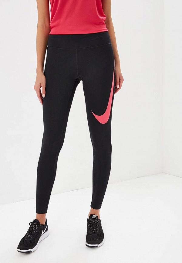 Тайтсы Nike Nike NI464EWBWKN9 тайтсы nike nike ni464embwhq2