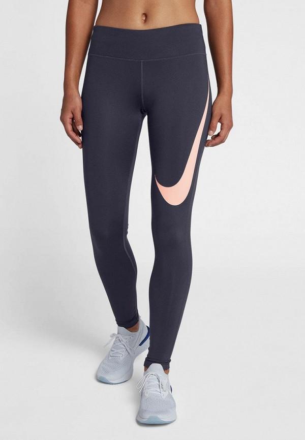 Тайтсы Nike Nike NI464EWBWKO0 тайтсы nike nike ni464embwhq2
