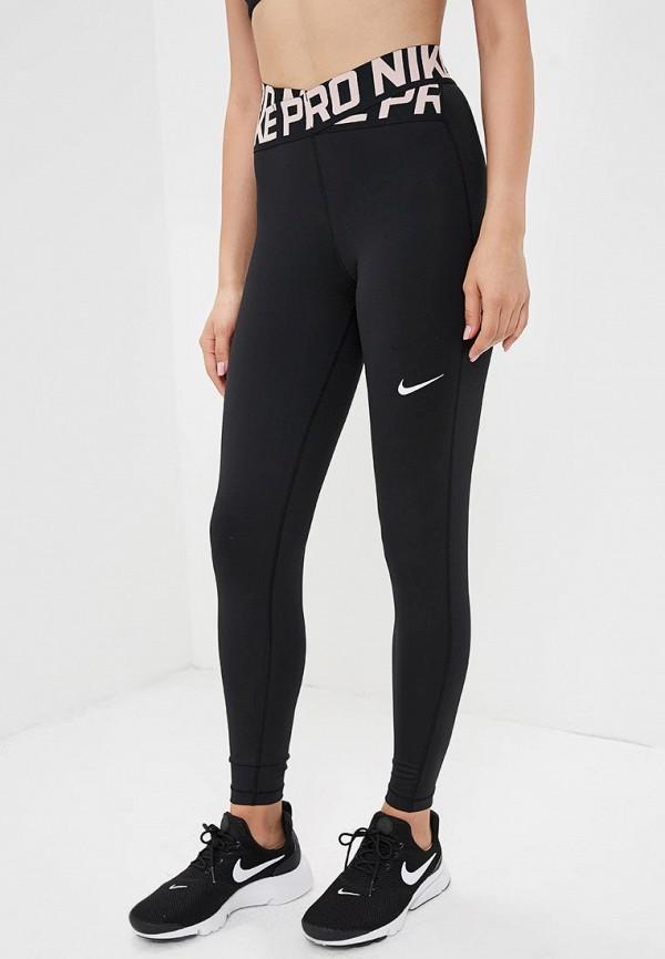 Тайтсы Nike Nike NI464EWBWKP4 тайтсы nike nike ni464ewpkv93