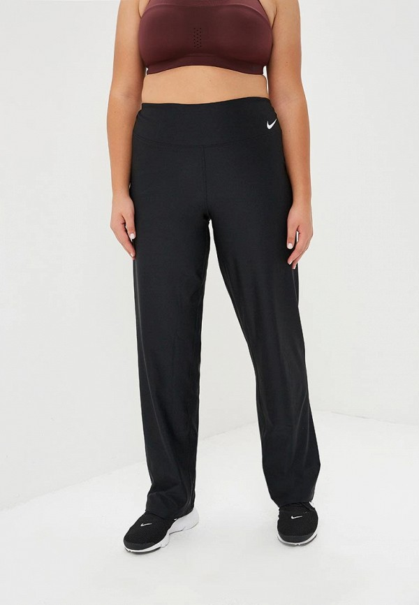 Леггинсы Nike Nike NI464EWBWKT1 nike леггинсы nike leg a see aop tgt lg